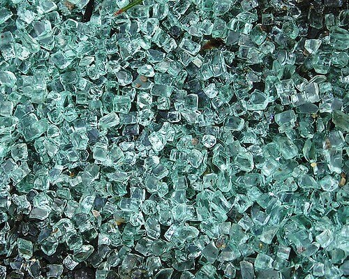 gehard-glas